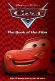Cars - Disneys Book of the Film
