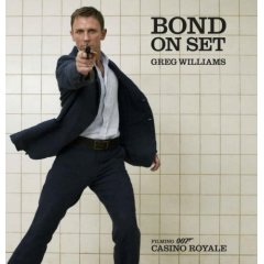 Casino Royal - James Bond